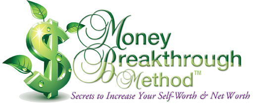 Get the Secrets to Increase Your Self-Worth & Net-Worth